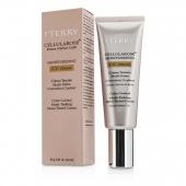 Cellularose Moisturizing CC Cream - #2 Natural