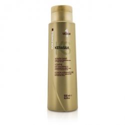 Kerasilk Keratin Shape Medium 1 - Long Lasting Transformation (For Hair Like Silk)
