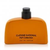Pop Collection Парфюмированная Вода Спрей - Orange Bottle (Без Коробки)
