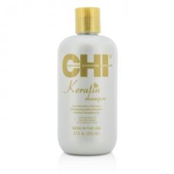 Keratin Shampoo Reconstructing Shampoo