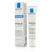 Effaclar Duo (+) Corrective Unclogging Care Anti-Imperfections Anti-Marks