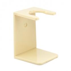 Brush Stand - Ivory