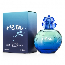 Rem Eau De Parfum Spray