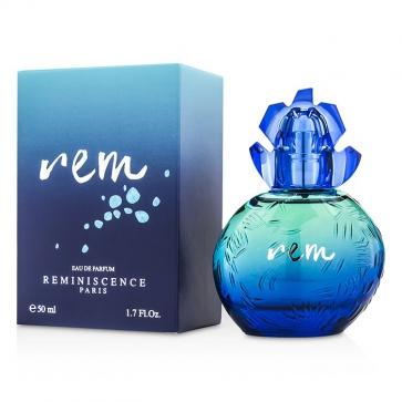 Rem Eau De Parfum Spray