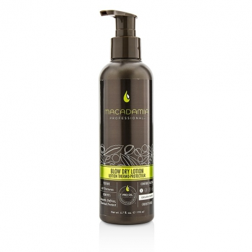 Professional Blow Dry Lotion
