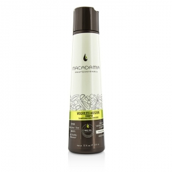 Professional Weightless Moisture Shampoo