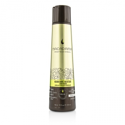 Professional Nourishing Moisture Conditioner