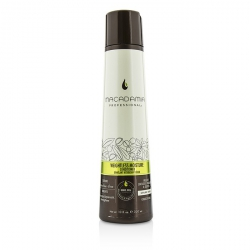 Professional Weightless Moisture Conditioner