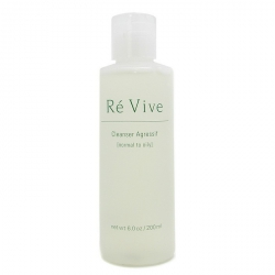 Cleanser Agressif (Normal to Oily Skin)