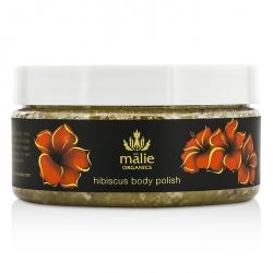 Organics Hibiscus Body Polish