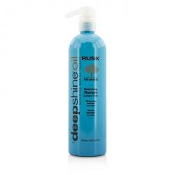 Deepshine Oil Moisturizing Shampoo (Sulfate-Free)