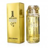 One Million Cologne Eau De Toilette Spray