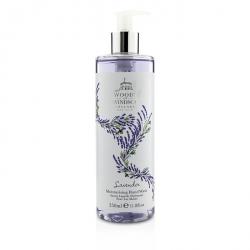 Lavender Moisturising Hand Wash