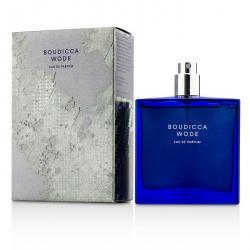Boudicca Wode Parfum Spray