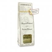 Scented Bouquet - Vanilla Ylang