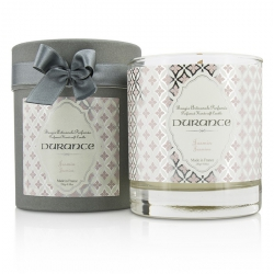 Perfumed Handcraft Candle - Jasmine
