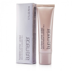 Foundation Primer SPF 30