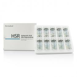 HSR - Омолаживающее Биологическое Стерильное Средство с Гиалуроновой Кислотой