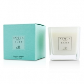 Scented Candle - Note Di Natale