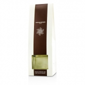 Cube Scented Bouquet - Provence Treats