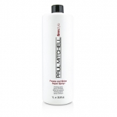 Firm Style Freeze and Shine Super Spray (Finishing Spray)