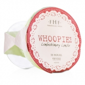 Whoopie! Confectionery Candle