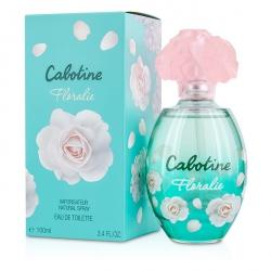 Cabotine Floralie Eau De Toilette Spray