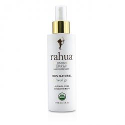 Voluminous Spray (Hair Refresher)
