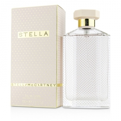 Stella Eau De Toilette Spray