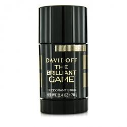The Brilliant Game Deodorant Stick