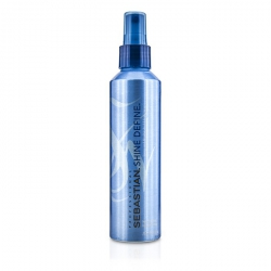 Shine Define Shine and Flexible Hold Hairspray