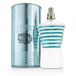 Le Beau Male Eau De Toilette Spray