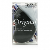The Original Detangling Hair Brush - # Panther Black (For Wet & Dry Hair)