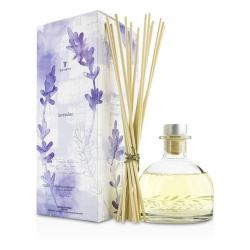 Диффузор - Lavender