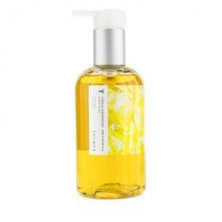 Tupelo Lemongrass Hand Wash