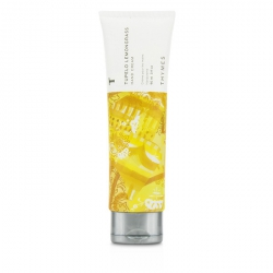 Tupelo Lemongrass Hand Cream