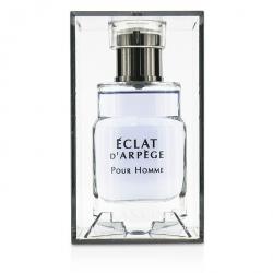 Eclat D'Arpege Eau De Toilette Spray