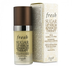 Sugar Lip Serum Advanced Therapy