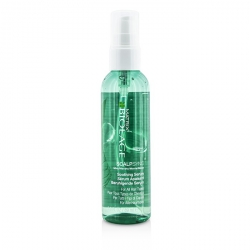Biolage Scalpsync Soothing Serum (For All Hair Types)