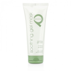 Soothing Gel Mask (Salon Product)