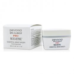 Spa Clinica Pro Micro-Retinol Essential Увлажняющее Средство