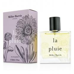 La Pluie Eau De Parfum Spray (New Packaging)