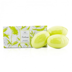 Verbena Bar Soap Set