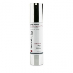 Visible Difference Skin Balancing Lotion SPF 15 - Combination Skin (Unboxed)