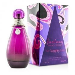 Fantasy The Naughty Remix Eau De Parfum Spray