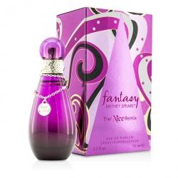 Fantasy The Nice Remix Eau De Parfum Spray