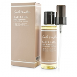Marula Curl Therapy Softening Serum