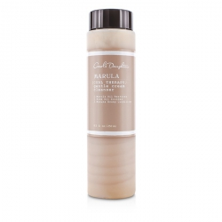 Marula Curl Therapy Gentle Cream Cleanser