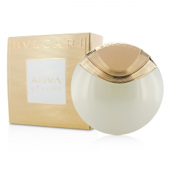 Aqva Divina Eau De Toilette Spray