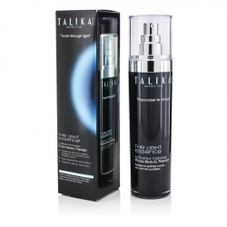 Photo-Beauty Therapy - The Light Essence (Cellular Activator)
